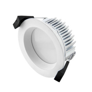 LED-Spotlight sun soft produktbilde
