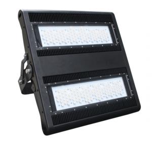 LED-lyskaster produktbilde