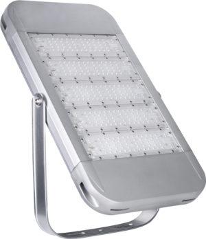 LED-Flomlys produktbilde